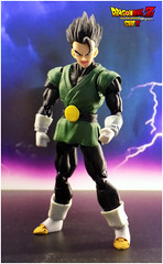 "great saiyaman SH Figuarts Custom ("" 43 "") Tags: 3 ex photoshop ball toy dragon awakening ultimate great review version cell collection figure trunk ssh z c17 trunks  custom figurine fx piccolo sh zero android krillin bandai goku vegeta broly ultime sdcc gohan  c18 pce dbz c16 wcf vegetto ssj shenron freeza beerus saiyaman figuarts porunga klylin tamsahi shfx megawcfgohan"