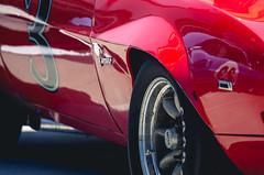 Red Camaro (michaelallanfoley) Tags: nikon 300mm fresnel 300 phase f4 pf f4e d7000