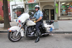 03.MPDC.14P.NW.WDC.21June2016 (Elvert Barnes) Tags: washingtondc dc cops streetphotography police logancircle mpd pstreet 2016 mpdc motorcyclecops logancirclewashingtondc logancircleneighborhood pstreetnwwashingtondc logancircleneighborhoodwashingtondc metropolitanpolicedepartmentofthedistrictofcolumbia 1400blockofpstreetnwwashingtondc streetphotography2016 logancircleneighborhood2016 logancircle2016 logancircleneighborhoodwdc2016 mpd2016 cops2016 police2016 mpdc2016 motorcyclecops2016 pstreet2016 pstreetnwwdc2016