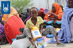 2016_Ramadan_Somalia_033_L.jpg