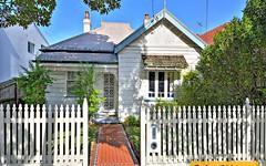 19 Gladstone Street, Bexley NSW