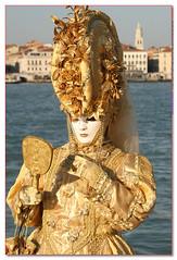 CAPZ9130__cuocografo (CapZicco Thanks for over 2 Million Views!) Tags: venice italy canon mask cosplay carnevale venezia 1740 martigras maschere 35350 1dmkiii cernival capzicco 5dmkii cuocografo