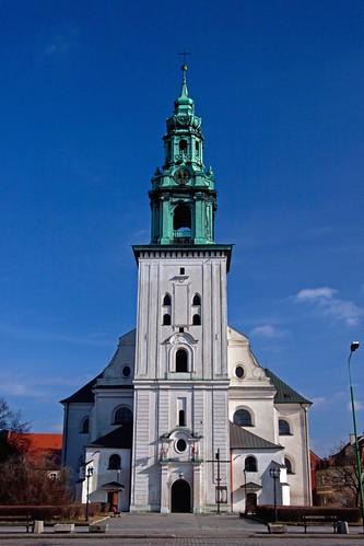 Fotoausflug nach Polen 01