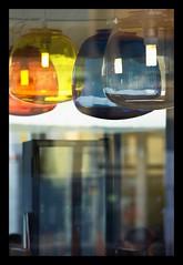 Colores (Pastorpflores) Tags: espaa color pablo colores zaragoza abstracto pablopastor pastorpflores