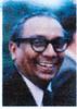 Mr. Edmund Kerner (1922 - 2011)