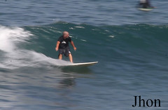 rc0005 (bali surfing camp) Tags: bali surfing uluwatu surfreport surfguiding 27022012