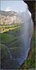 "_MG_8121-22_Editar (Jose ""necro"") Tags: fall canon suiza tokina panoramica 7d lauterbrunnen catarata interlaken 1224 cascada staubbach swissland staubbachfall flickraward panview"