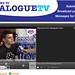 DialogueTV1