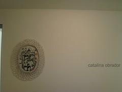 Catalina Obrador