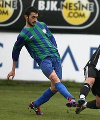 Young Turkish soccer bulge (seXyTurX) Tags: gay turkey football soccer east arab boner middle turkish turk bulge
