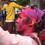 "Holied <a style=""margin-left:10px; font-size:0.8em;"" href=""http://www.flickr.com/photos/14315427@N00/6840098242/"" target=""_blank"">@flickr</a>"