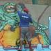 "IUNA..em santa teresa...RJ • <a style=""font-size:0.8em;"" href=""http://www.flickr.com/photos/27230084@N04/6859602689/"" target=""_blank"">View on Flickr</a>"