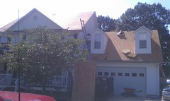 Storm Damage Roof Replaced in Salisbury NC, Salisbury NC Roofing Contractors, Roof Repairs in Salisbury NC (Room 2 Roof) Tags: hail wind hs ridgevent roofquotes roofingshingles roofroof roofleaks freeroofinspections freeroof stormrestoration room2roof roofingcharlotte roofrepaircharlotte leakbarrier northcarolinaroofingcompanies roofersincharlottenc roofingcontractorsincharlottenc haildamageincharlottenc waterdamagerestroation roofconsultantsinnorthcarolina stormdamagerepairs roofingestimates freehaildamageroofinspectionsinnorthcarolina roofingfeltpaper roofinginstallationsinnc roofinginsuranceclaims