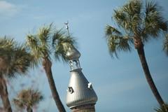 FLORIDA10-130