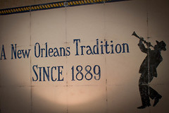 zatarains-new-orleans-stephanie-hua-lick-my-spoon-9 (lickmyspoon) Tags: neworleans mardigras zatarains