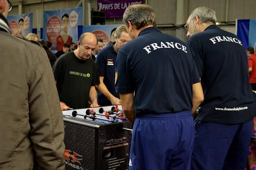 worldcup2012_Kozoom_0708