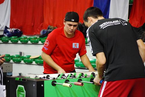 worldcup2012_Kozoom_0074