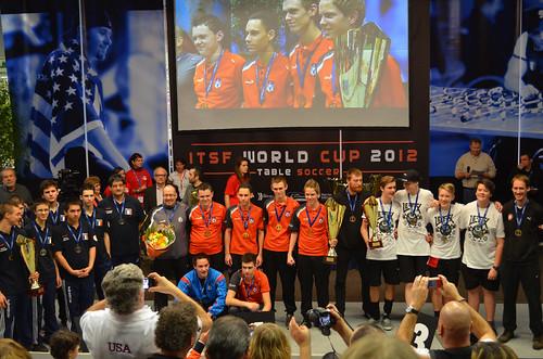 worldcup2012_Kozoom_2467