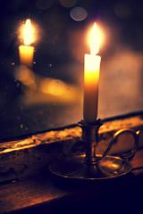 candle light (@al3xandra88) Tags: beyondbokeh