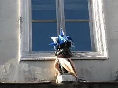 """Het """"Gentse"""" Manneken Pis  - Ghent (Kristel Van Loock) Tags: belgium belgique belgi belgica ghent gent gand belgien belgio vlaanderen oostvlaanderen gentsemannekenpis"""