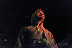 D.R.U.G.S. (City Lights Coverage) Tags: show music concert live drugs mattgood alternative nickmartin craigowens aaronstern adamrussell destroyrebuilduntilgodshows