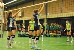 2012 HF NOJK MB kampioen 27