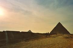 63 Egypt - Giza (tango-) Tags: egypt giza egitto picnik tiberiofrascari
