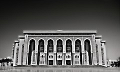 The american university of sharjah (MOSTAFA HAMAD | PHOTOGRAPHY) Tags: pictures camera canon photography is university fotografie photographie 110 ixus american fotografia hamad sharjah  mostafa fotografa fotografering  fotoraflk      mostafahamad
