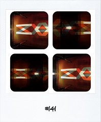 """#DailyPolaroid of 17-2-12 #141 • <a style=""""font-size:0.8em;"""" href=""""http://www.flickr.com/photos/47939785@N05/6922815139/"""" target=""""_blank"""">View on Flickr</a>"""