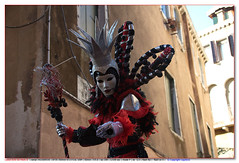 IMG_3691__cuocografo (CapZicco Thanks for over 2 Million Views!) Tags: venice italy canon mask cosplay carnevale venezia 1740 martigras maschere 35350 1dmkiii cernival capzicco 5dmkii cuocografo