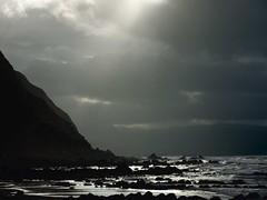 BARRIKA-Kostaldea-01 (ikimilikili-klik) Tags: sea cloud costa storm coast mar tormenta bizkaia euskalherria nube vizcaya basquecountry itsasoa barrika hodeia kostaldea ekaitza biscaye p7100 coolpixp7100 nikoncoolpixp7100 nikonp7100