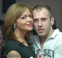 24 Februarie 2012 » Karaoke