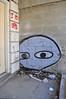 (Laser Burners) Tags: nyc newyorkcity brooklyn graffiti ufo grunts 907 citynoise