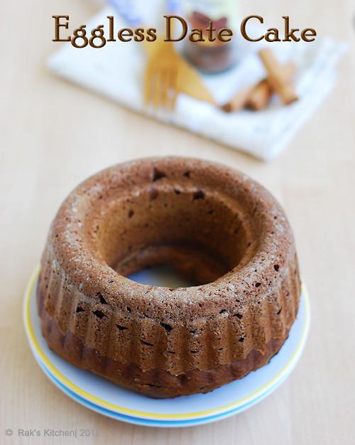date-cake-recipe