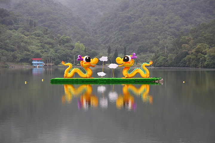 宜蘭礁溪龍潭湖0014
