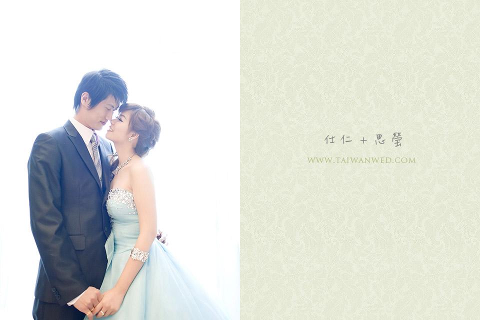 仕仁+思瑩-118