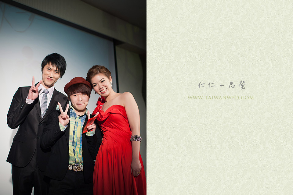 仕仁+思瑩-078