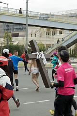 120226_248__MG_7717 (oda.shinsuke) Tags: urbanrenewal toyosu    tokyomarathon2012 2012