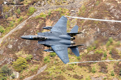 McDonnell Douglas Boeing F15E Strike Eagle 01-2000 (Nigel Blake, 12 MILLION...Yay! Many thanks!) Tags: from corner canon photography eos eagle air over pass strike boeing blake douglas across nigel towards moisture fs mcdonnell bullying talyllyn cadair mynydd corris f15e ystradgwyn 012000 494th 1dsmkiii homersiliad 300mmf28isl corriscorner travelsofhomerodyssey f15e63mc 1371e232 dolffanog
