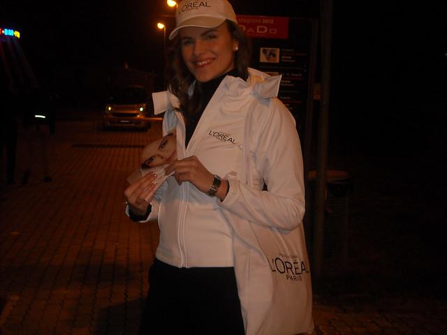 Loreal_AN_02-03.03.2012_03