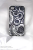 Silver_Ammonites_Metallic_iPhone_4s_case1 (ancientartizen) Tags: apple aluminum artistic handmade metallic hard plastic etsy artizen appleiphone ancientartizen christopherbeikmann chrisbeikmann iphonecase iphonecover iphone4case appleiphonecase iphone4cover iphone4scases iphone4scase artisticiphone4case iphone4scover artiphonecase uniqueiphone4cases uniqueiphone4case fusionidolllc fusionidol creativeiphone4cases creativeiphone4scase creativeiphonecases artiphonecases artisticiphone4scases artisaniphonecase artisaniphone4scase etsyiphone4case etsyiphone4scases etsyiphonecases