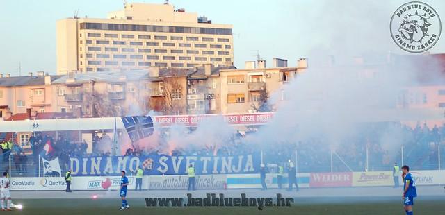 Dinamo Zagreb - Pagina 2 6970605467_1eec1b4971_z