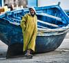 An Essaouria Portrait (samthe8th) Tags: portrait man coast boat morocco matchpointwinner d700 herowinner ultraherowinner thepinnaclehof kanchenjungachallengewinner esssaouria tphofweek149 mpt220