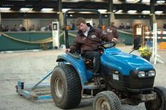 (ABC-Groep) Tags: 2012 paarden kalmthout ilovejumping itmoov stalruitershof