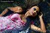 Gayesha Perera  5 (slampromot) Tags: girls hot models actress teenage actresses sinhala hotphotos misssrilanka hotphoto sexyactressphotos upeksha srilankangirls sinhalaactress femalefashionshows srilankanactress pababikiniphoto srilanakanhotactress hotgirlsimage unseenpicture srilankanhot anarkalihotvideo sinhalahot