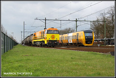 Zevenaar, 02-04-2012 (Mark Rail) Tags: 53 59 zevenaar 1102 syntus rrf 51360 30957