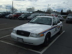 RCMP/GRC 8C60 (Canadian_police_car) Tags: canada ford car district police 8 du canadian newbrunswick area rcmp cruiser royale caraquet interceptor grc agencies gendarmerie tracadie shippagan lameque neguac 6c60