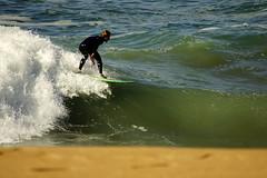 DSC01964 (palmtreeman) Tags: ocean sea beach water surf waves surfing wedge bodyboarding skimming