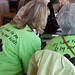 "2012 Conference_tshirts • <a style=""font-size:0.8em;"" href=""http://www.flickr.com/photos/41190584@N03/7133256173/"" target=""_blank"">View on Flickr</a>"