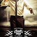 David-Billa-Movie-Wallpapers-Justtollywood.com_7